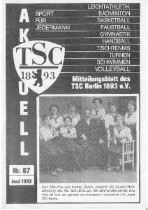 TSC_Aktuell_Nr_067