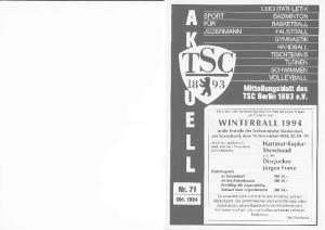 TSC_Aktuell_Nr_071