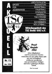 TSC_Aktuell_Nr_072