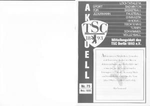 TSC_Aktuell_Nr_075