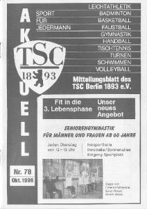 TSC_Aktuell_Nr_078