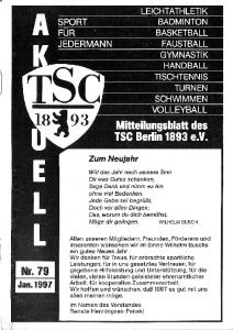 TSC_Aktuell_Nr_079
