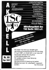 TSC_Aktuell_Nr_080