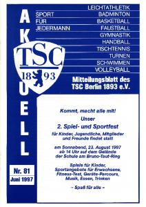 TSC_Aktuell_Nr_081