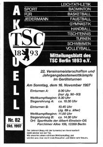 TSC_Aktuell_Nr_082