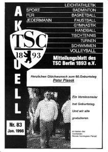 TSC_Aktuell_Nr_083