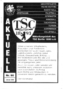 TSC_Aktuell_Nr_090