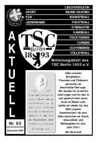 TSC_Aktuell_Nr_093