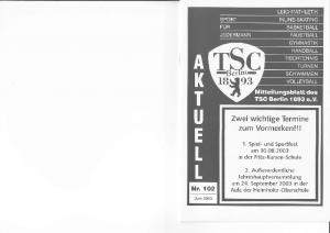 TSC_Aktuell_Nr_102
