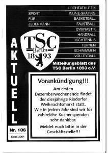 TSC_Aktuell_Nr_106