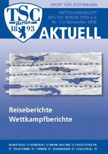 TSC_Aktuell_Nr_112