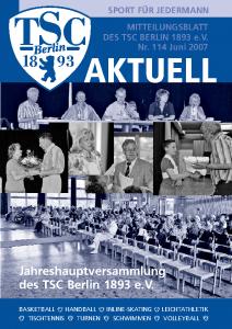 TSC_Aktuell_Nr_114
