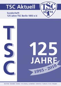 TSC_Aktuell_Sonder